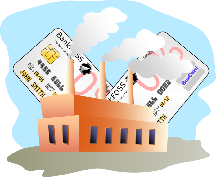 commercial buildings,