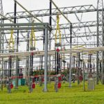 good conductors of electricity?,