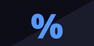 percent,